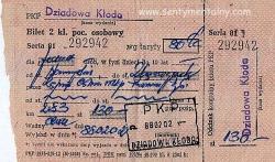dziad_kloda_zbaszynek.jpg