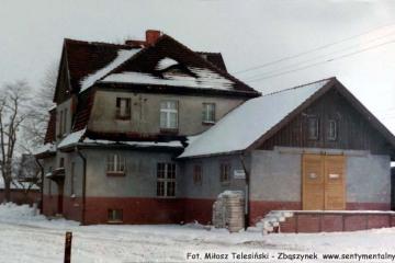 13_bukowa_12_02_1991.jpg
