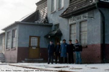 23a_bukowa_19_02_1992.jpg