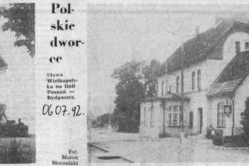 Sława Wlkp.