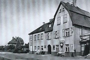 Bobrowice 1944