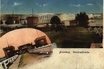 Bydgoszcz_1905-1910