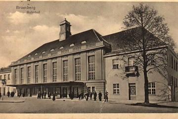 Bydgoszcz 1916