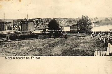 Bydgoszcz 1919