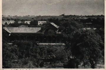 Ciechocinek 1941-44