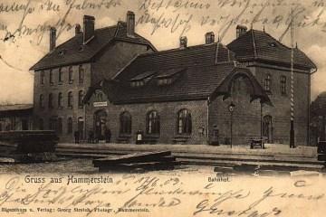 Czarne 1920