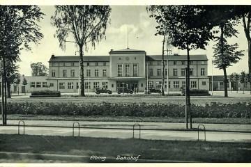 elblag_1940
