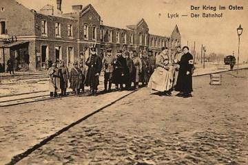 elk_1915-1918_01