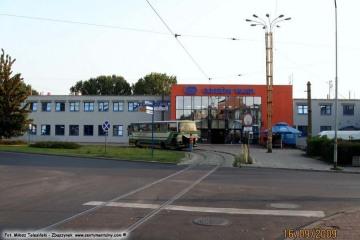 Gorzów Wlkp. 16.09.2009