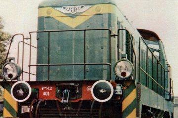 sm42a