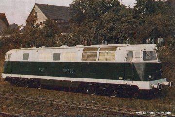 sp45b1
