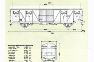 wagon_union_06a