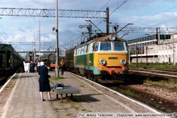 Białystok 15.06.1988