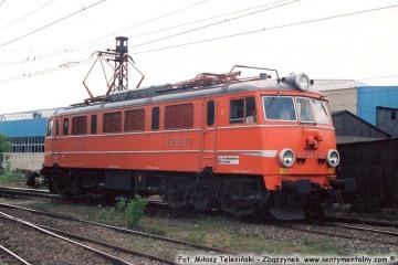 Warszawa Olszynka Grochowska w dniu 19.08.06.1992