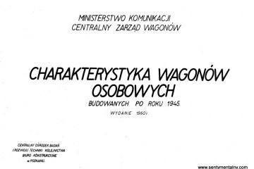 wagony_osobowe_016.jpg