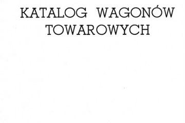 katalog_001