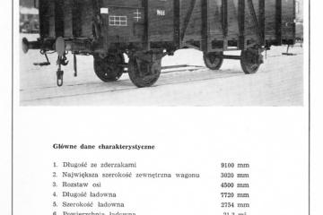 katalog_005