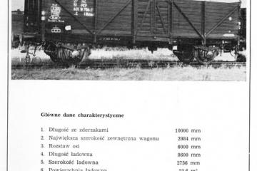 katalog_007.
