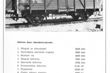 katalog_011