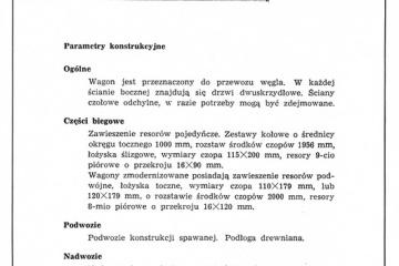 katalog_012