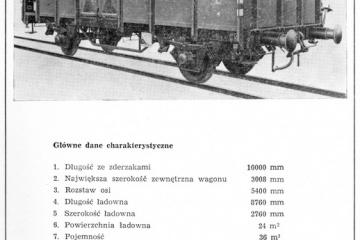 katalog_013