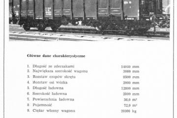 katalog_017