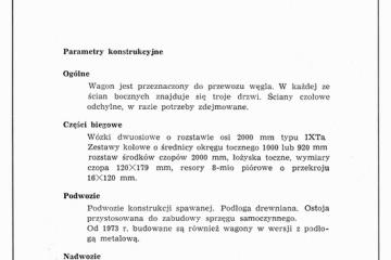 katalog_018
