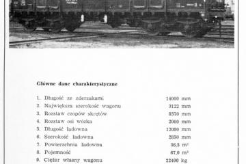 katalog_019