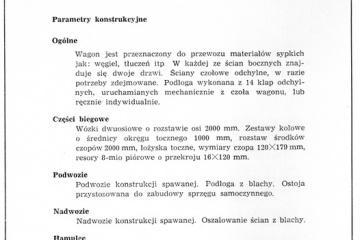 katalog_020