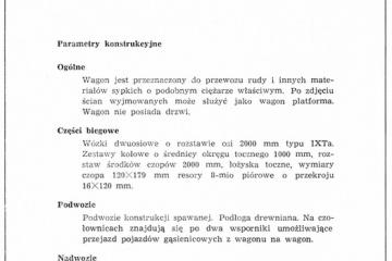 katalog_022