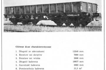 katalog_023
