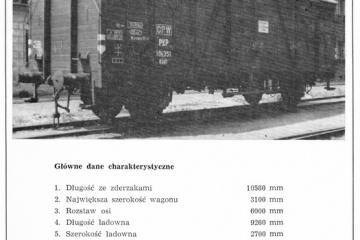 katalog_029