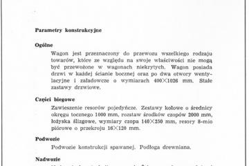 katalog_032