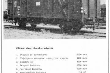 katalog_039
