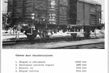 katalog_041