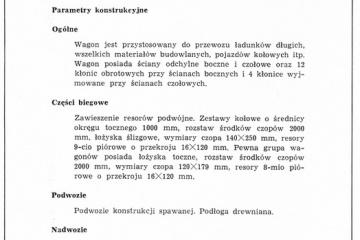 katalog_046