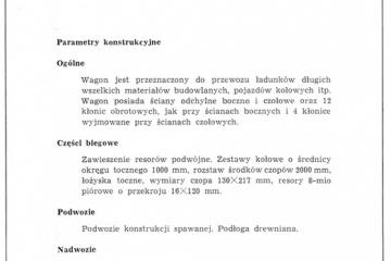 katalog_048