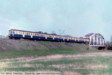 Wieruszów 26.04.1993