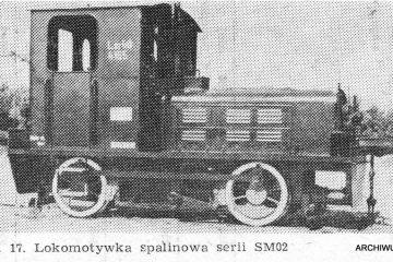 sm02.jpg