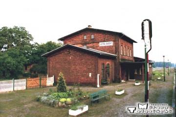 Lutol Suchy 19.09.2002