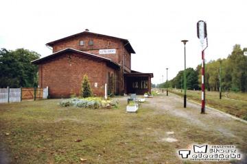 Lutol Suchy 30.09.2002