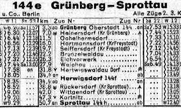 1944-45