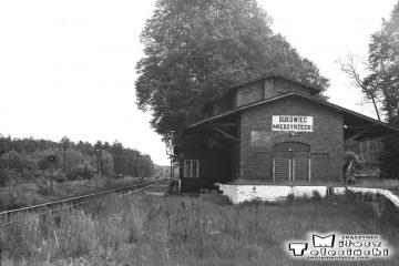 Bukowiec Międzyrzecki 02.06.1987