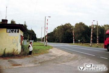 Lutol Suchy 19.09.2002.