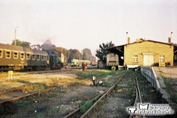 Międzyrzecz_03.10.1987