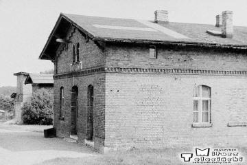 Bobowicko 08.08.1986