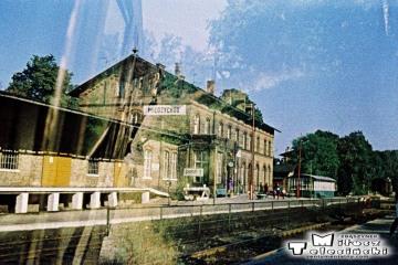 Międzychód_03.10.1987