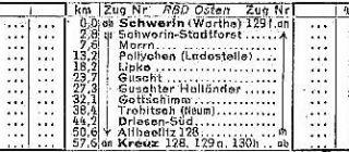 1940_chyba.
