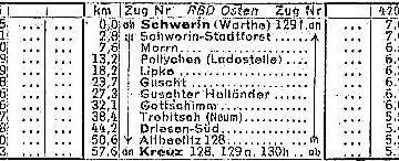 1940_chyba.jpg