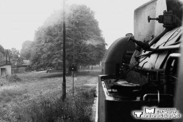 Kursko - Międzyrzecz w dniu 08.09.1986.